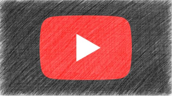 ユーチューブやTEDの動画を見てネットビジネスで成功しやすい脳を作り出して金稼ぎしよう!