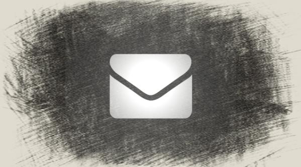 ステップメールとメルマガの違いを理解して稼ごう!