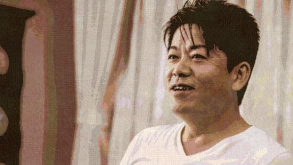 ネットビジネスとベンチャーの快男児、堀江貴文ことホリエモンの名言