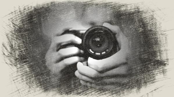 ネットビジネスで稼ぐ!マーケティング成功のために商品の理想という魅力を引き出す写真撮影方法