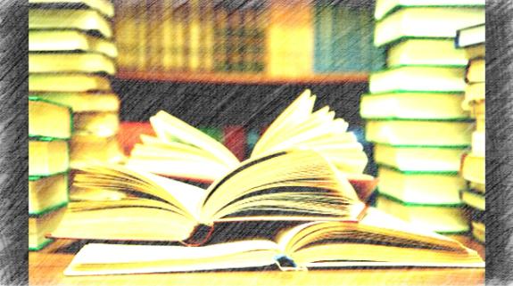 読み放題!アマゾンのキンドルアンリミテッドで読んだオススメのアフィリエイトの電子書籍本