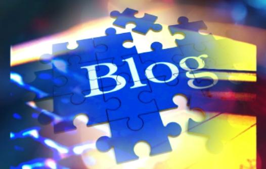 ネットビジネスのためにブログを作り始める前に知っておくそれぞれの3つのブログの違い