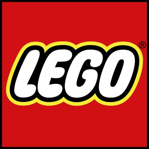 創造力を鍛えながら遊べる魔法のおもちゃ「レゴ」のマーケティング