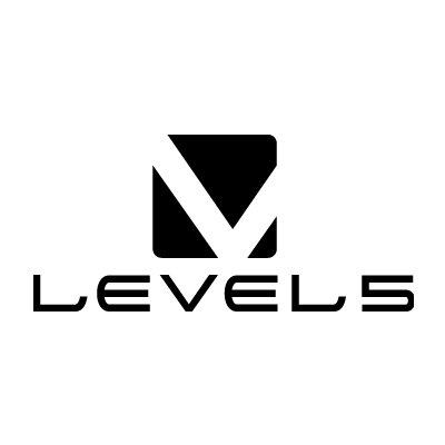 数々の名作ゲームを生み出したレベルファイブのマーケティング