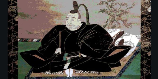 お金の話をタブーにしている日本の社会の原点は江戸幕府にあり!