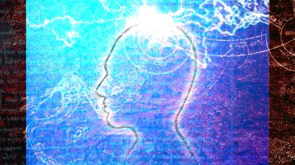 ネットビジネスで考える2018年の人工知能の現状