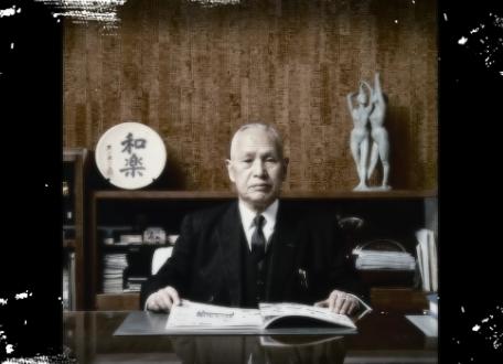 「液晶のシャープ」呼ばれた大手電機メーカー、シャープの創業者・早川徳次の名言