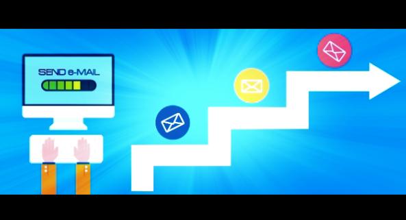 ネットビジネスの必須スキルの1つの売れるステップメールの書き方