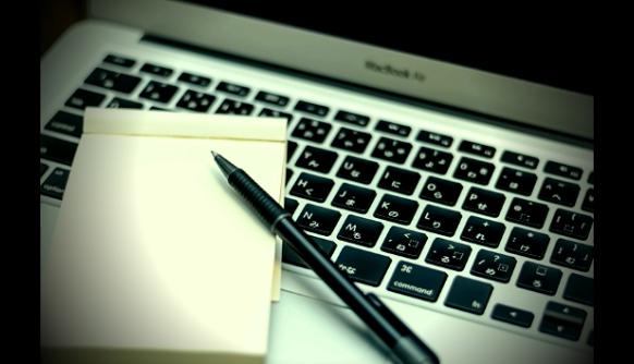 ネットビジネスのブログアフィリエイトをやっていく上で読者に読まれやすいブログの書き方という必須スキル