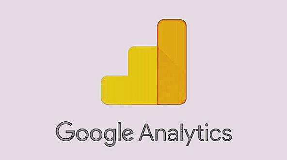 ネットビジネスでグーグルアナリティクスというツールを使ってブログのアクセスデータを知ろう!