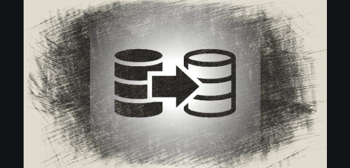 ワードプレスプラグイン「BackWPup – WordPress Backup Plugin」で バックアップをしてトラブルを防ごう!