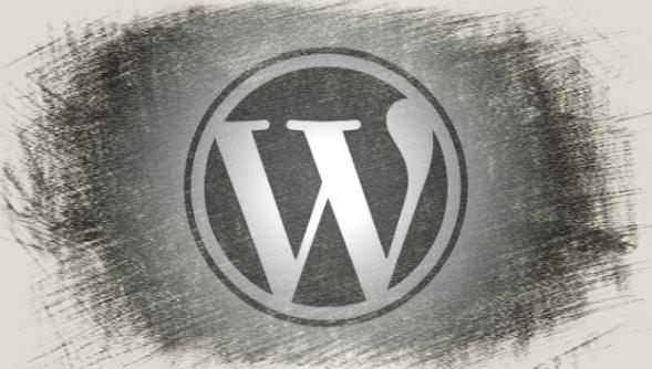 ワードプレスブログの必須機能「メニューバー」で整理して見やすくしよう!
