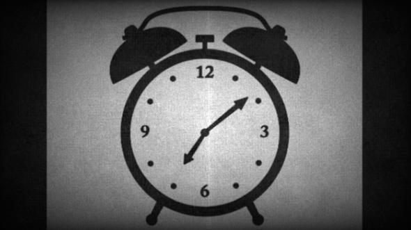 インターネットビジネスを成功するために無理にして睡眠時間を削ってはいけない!