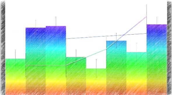 ワードプレスプラグイン「Google Analytics Dashboard for WP」でGoogleアナリティクスの分析データを細分化しよう!