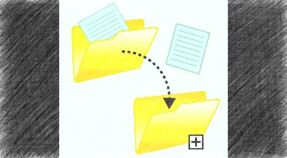 ワードプレスプラグイン「Duplicate Post」で記事をコピーしよう!