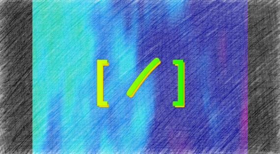 ワードプレスプラグイン「Shortcoder」でよく使うコードをショートコード化にしよう!