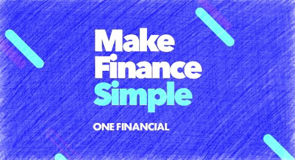 スマホで簡単に稼ぐ!レシートを現金化するアプリ「ONE」を開発したワンファイナンシャル