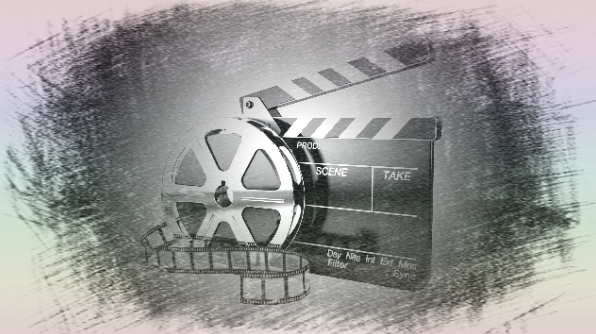 ワードプレスプラグイン「Video Thumbnails」で 編集した動画をサムネイル画像として貼ろう!