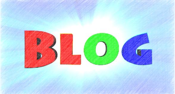 ワードプレスプラグイン「Pz-LinkCard」で記事紹介に役に立つブログカードを作ろう!