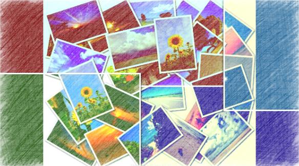 ワードプレスプラグイン「Pixabay Images」でパブリックドメインの画像を引用して貼り付けよう!