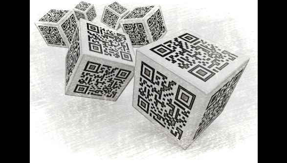 買い物の常識を変えるQRコード決済という新時代の決済方法