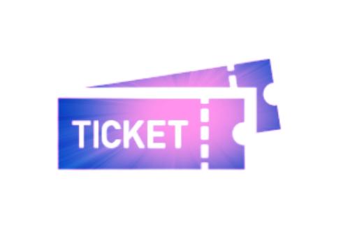 音楽ライブやスポーツ観戦など必要になるチケットが電子化になるサービス「LINE TICKET」