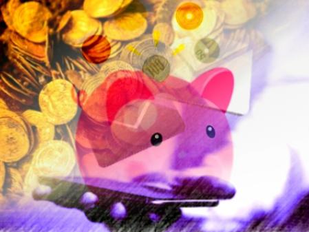 ネットビジネスの初心者がお金を稼ぐ実感を得るためにやるまとめ記事