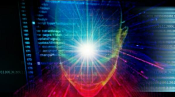 脳活動を可視化して脳に刺激を与えることができるネットビジネスの可能性を秘めた「ブレインテック」