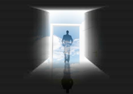 ネットビジネスを成功したいなら周りの人間関係の距離を置いて孤独になれ!