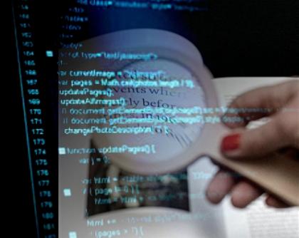 ワードプレスプラグイン「Adjust Admin Categories」でカテゴリーを細かく整理しよう!