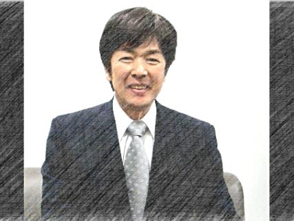 長崎県佐世保市にある小さなカメラ屋から大企業に成長したジャパネットたかたの創立者・高田明の名言