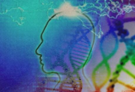 遺伝子検査で自分の遺伝子を分析して人生の可能性を広げてみよう!