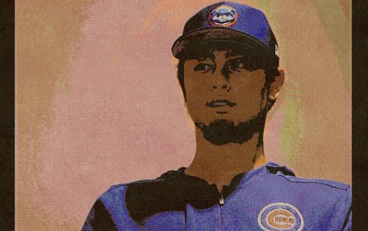 シカゴで活躍しているメジャーリーグ選手・ダルビッシュ有の名言